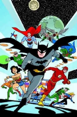 Graphic Ink: The DC Comics Art of Darwyn Cooke (Hardcover)