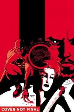 Batman New Gotham 1 (Paperback)