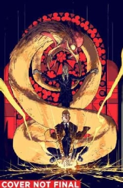 Constantine The Hellblazer 2: The Art of the Deal (Paperback)