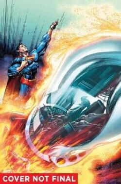 Superman / Batman 5 (Paperback)