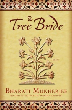 The Tree Bride (Hardcover)