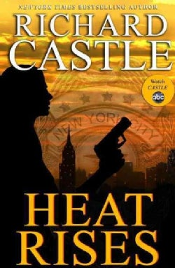 Heat Rises (Hardcover)