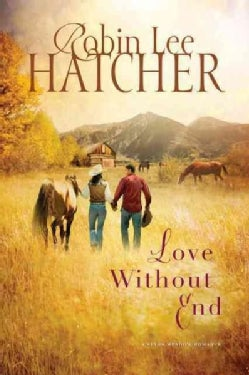 Love Without End (Paperback)