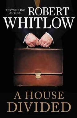 A House Divided (Paperback)