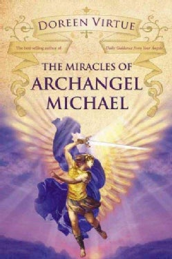 The Miracles of Archangel Michael (Paperback)