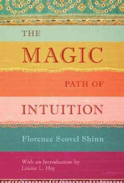 The Magic Path of Intuition (Hardcover)
