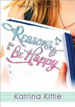 Reasons to Be Happy (Paperback)