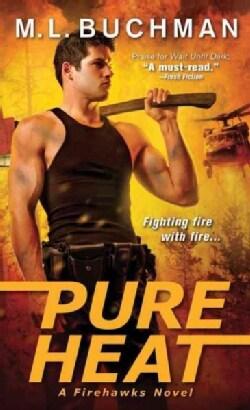 Pure Heat (Paperback)