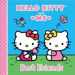 Best Friends (Hardcover)