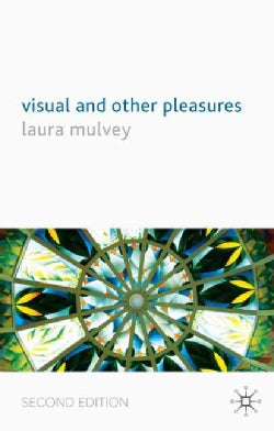 Visual and Other Pleasures (Paperback)