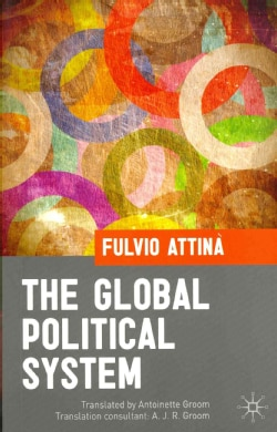 The Global Political System (Paperback)
