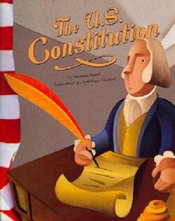 The U.S. Constitution (Paperback)