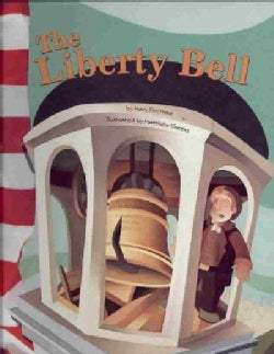 The Liberty Bell (Paperback)