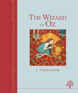 Oz The Complete Collection Hardcover 14910016