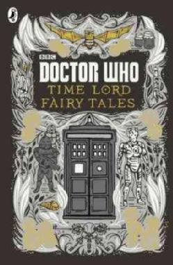 Time Lord Fairy Tales (Hardcover)