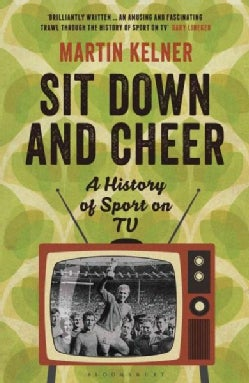 Sit Down and Cheer (Paperback)