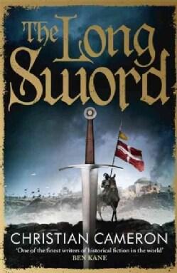 The Long Sword (Paperback)