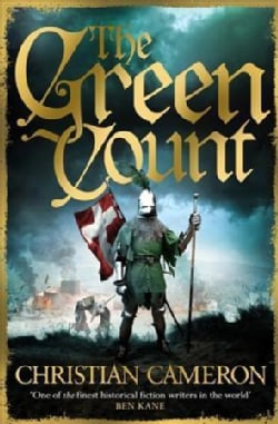 The Green Count (Hardcover)