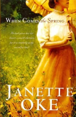 When Comes the Spring (Paperback)