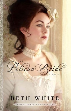 The Pelican Bride (Hardcover)