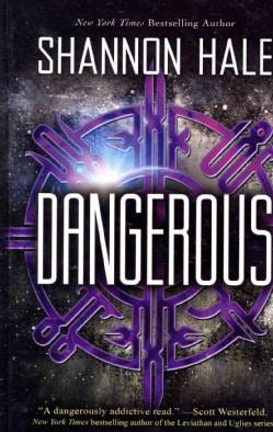 Dangerous (Hardcover)
