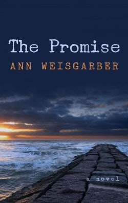 The Promise (Hardcover)