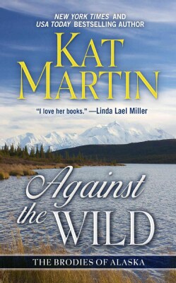 Against the Wild (Hardcover)