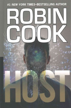 Host (Hardcover)