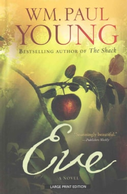 Eve (Hardcover)
