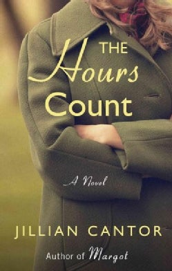 The Hours Count (Hardcover)