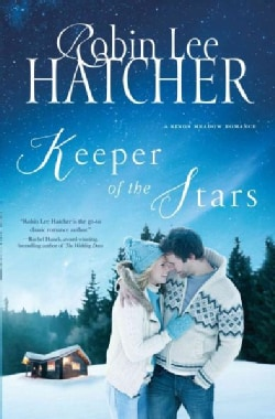 Keeper of the Stars (Hardcover)