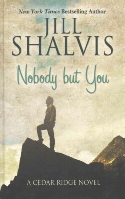 Nobody But You (Hardcover)
