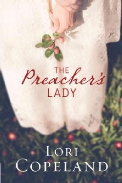 The Preacher's Lady (Hardcover)