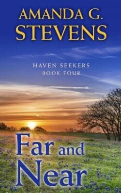 Far and Near (Hardcover)