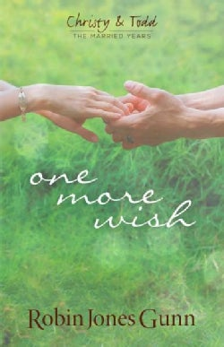 One More Wish (Hardcover)