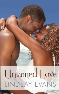 Untamed Love (Hardcover)