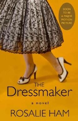 The Dressmaker (Hardcover)