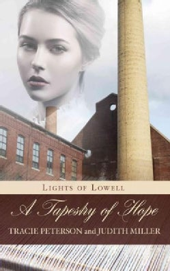 A Tapestry of Hope (Hardcover)