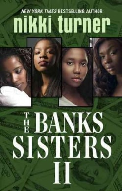 The Banks Sisters 2 (Hardcover)