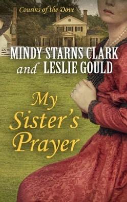 My Sister's Prayer (Hardcover)