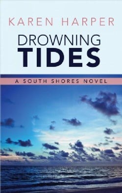 Drowning Tides (Hardcover)