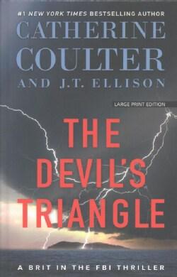 The Devil's Triangle (Hardcover)