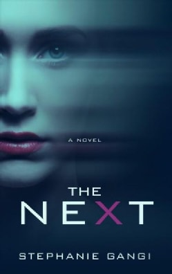 The Next (Hardcover)