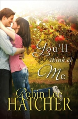 You'll Think of Me (Hardcover)