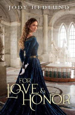 For Love & Honor (Hardcover)