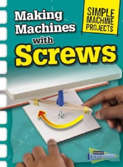 Making Machines with Screws (Hardcover)