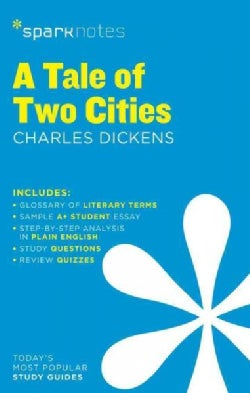 summary tale of two cities Get all the key plot points of charles dickens's a tale of two cities on one page from the creators of sparknotes.