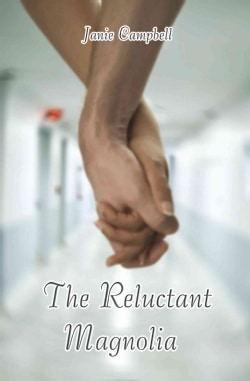 The Reluctant Magnolia (Paperback)