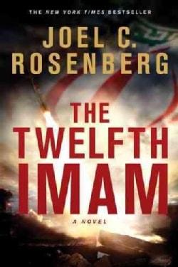 The Twelfth Imam (Paperback)