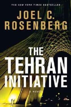 The Tehran Initiative (Paperback)